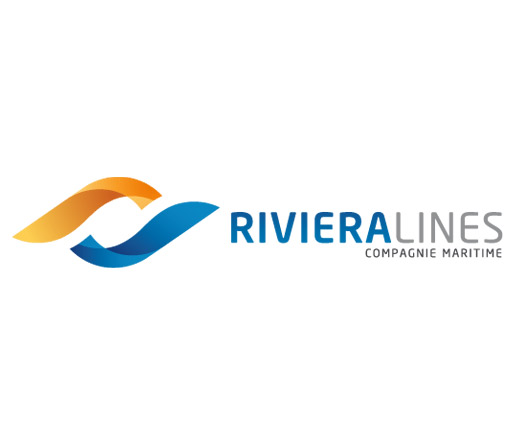 Logo RIVIERA LINES